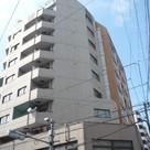 千駄木センチュリー21 建物画像1