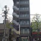 モダーヴ西日暮里 建物画像1