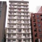 麻布永谷マンション 建物画像1