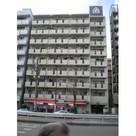 GSハイム麻布十番東山 建物画像1