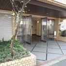 カーサ三田 建物画像1