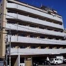 KDXレジデンス雪谷大塚 建物画像1