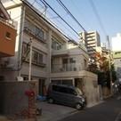 リッツプライム 建物画像1
