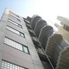 プライムアーバン代々木 建物画像1