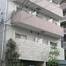 プレール・ドゥーク秋葉原Ⅱ 建物画像1