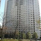ベイコート芝浦 建物画像1