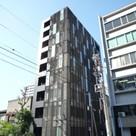 プレイアデ虎ノ門 建物画像1