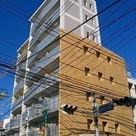 レジディア幡ヶ谷 建物画像1