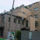 グランシャレー(グランシャレーカワベ) 建物画像1