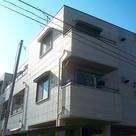 駒沢514マンション 建物画像1