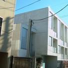 ライトハウス(LIGHT HOUSE) Building Image1