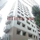 プラウドフラット笹塚 建物画像1