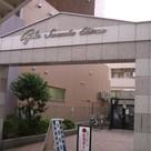 ガーラ笹塚駅前 建物画像1