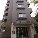 ステージファースト小石川 建物画像1