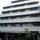 ガラ・ステージ新大塚 建物画像1