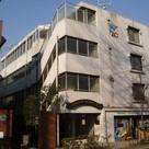 スカイコート世田谷第3 建物画像1