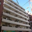 藤和ハイタウン新宿 建物画像1