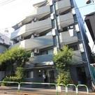 スカイコート本郷東大前 建物画像1