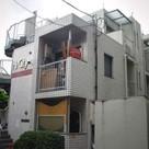 ハイシティ笹塚 建物画像1