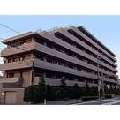 武蔵小杉西パーク・ホームズ 建物画像1