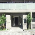ブライズ品川大井DUE(ドゥエ) 建物画像1