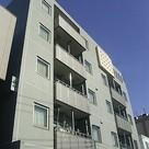 ル・キュブ 建物画像1
