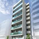 プレスタイル川崎 建物画像1