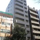 モモンレジデンス 建物画像1