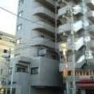 シティハイツ新大塚 建物画像1