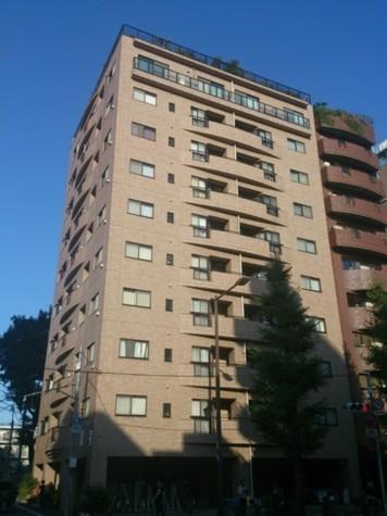 文京ツインタワー 建物画像1