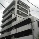 シンシアフォーディエフフォート 建物画像1