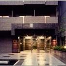 ルーブル芝公園 建物画像1