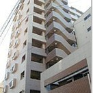 ライオンズプラザ五反田 建物画像1