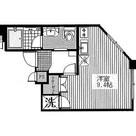 サニーサイドKIB 建物画像1