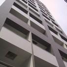 メイクスデザイン東陽町(旧ヒューマンハイム東陽町) 建物画像1