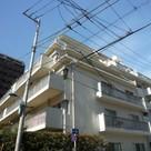 藤和湯島コープ 建物画像1