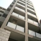 パーク・ノヴァ川崎 建物画像1