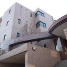 ウイルT・Y上馬 建物画像1