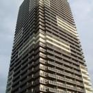 ブリリアタワー川崎(Brillia Tower KAWASAKI) 建物画像1