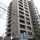 アブレスト動坂 建物画像1