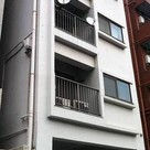関ビル 建物画像1