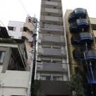 プレール・ドゥーク東京ベイⅡ 建物画像1