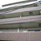 パラッツオ八ッ山 建物画像1