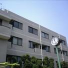 ドエル本郷 Building Image1
