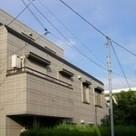 ハックベリーコート 建物画像1