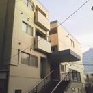 カーサ横河 建物画像1