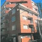 清朋レジデンス 建物画像1