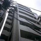 プレール武蔵小山弐番館 建物画像1