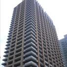 東京パークタワー 建物画像1