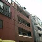 9etage【ヌフエタージュ】 建物画像1